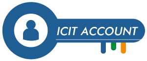 ICIT Account